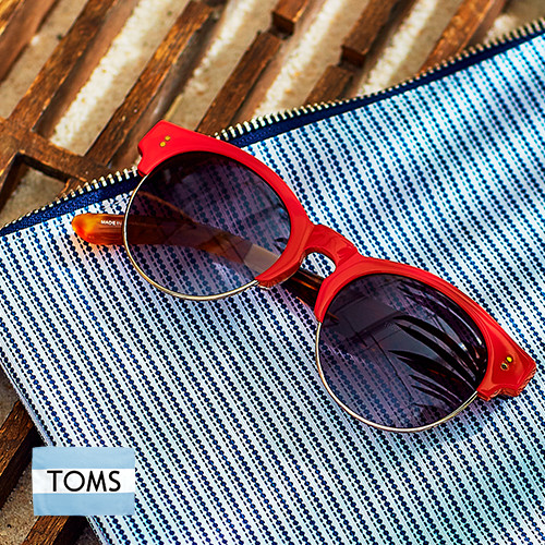 184278_toms_accessories_day3_1.jpg