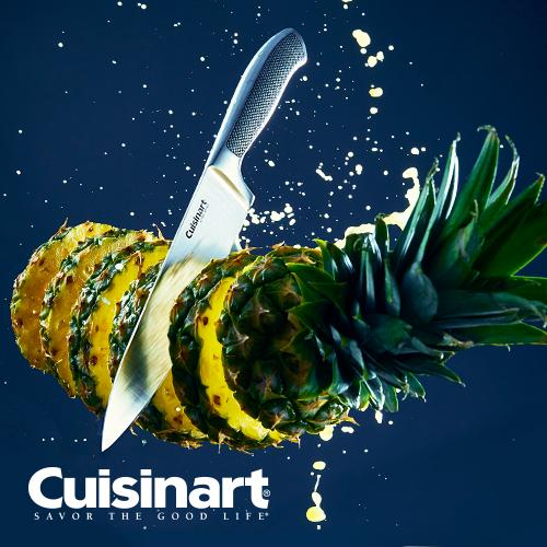 243009_Cuisinart_HP2.png