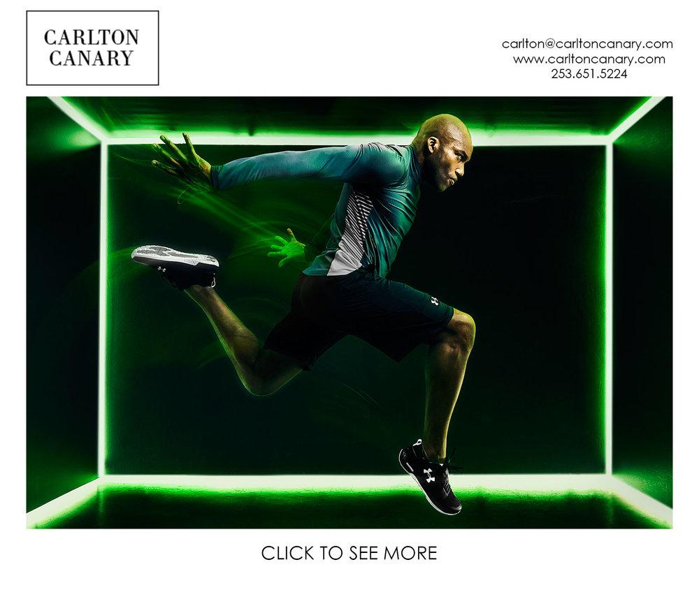 Carlton_Canary_Mens_Fitness_UnderArmour_Promo.jpg
