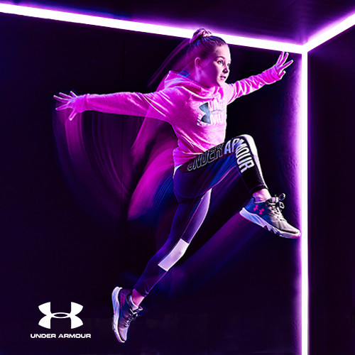272793_Girls_UnderArmour_60HP.jpg