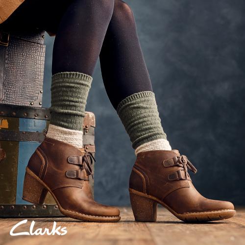 262605_Women_Clarks_HP3.jpg