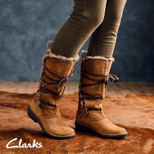 262605_Women_Clarks_HP5.jpg