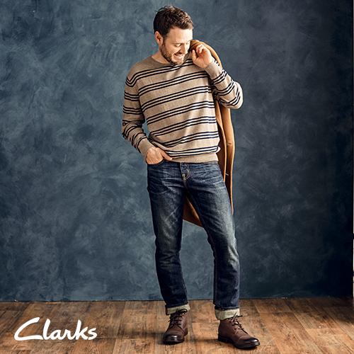 262607_Men_Clarks_HP4.jpg