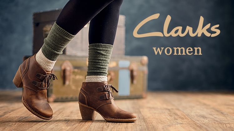 262605_Women_Clarks_iphone_atb_new.jpg