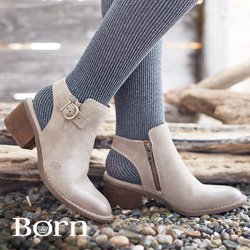 269399_Born_HP2.jpg