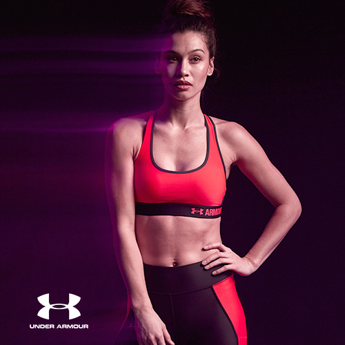 272790_Women_UnderArmour_9HP.jpg