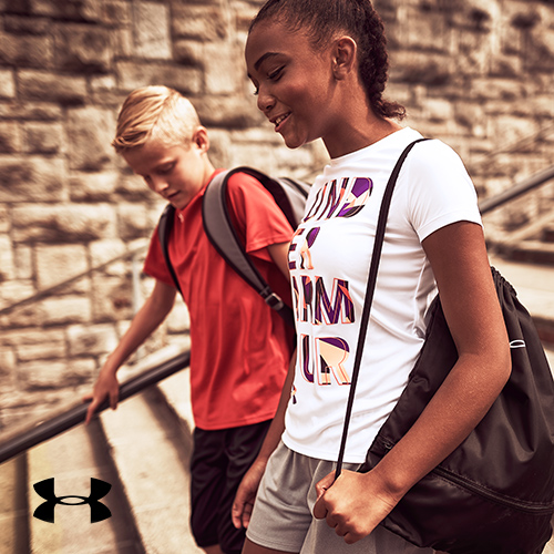295777_UnderArmor_Girls_HP8.jpg