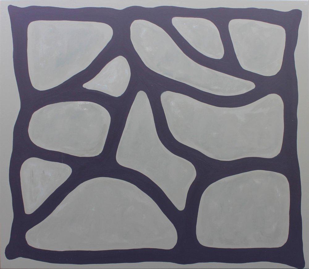 Painting 8-17.jpg