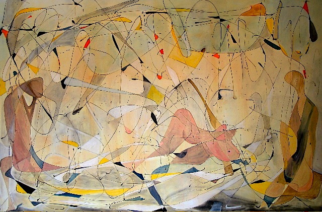 Fallen.60x90. Oil on canvas.jpg