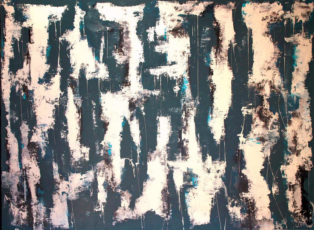 Painting 3-16.jpg