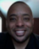 Pastor Aaron Gavin