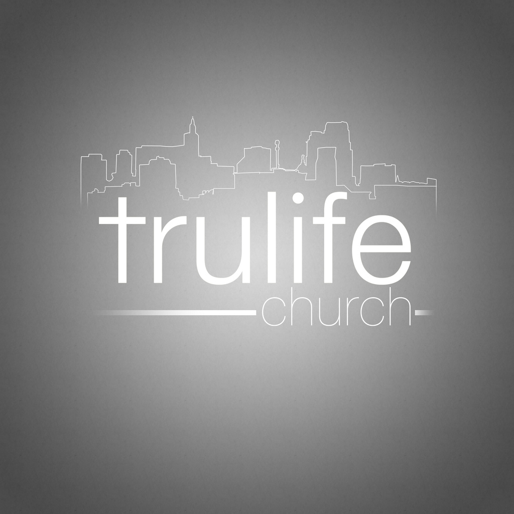 Trulife Church
