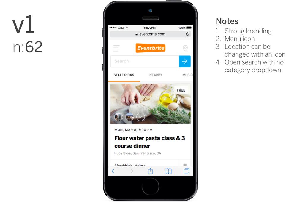 15.03 - Mobile Web Navigation.006.jpeg