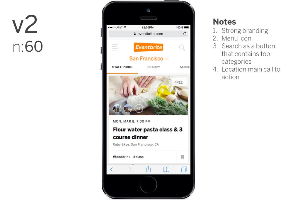 15.03 - Mobile Web Navigation.007.jpeg
