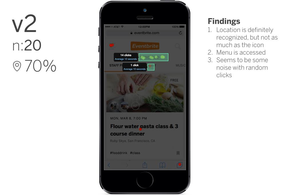 15.03 - Mobile Web Navigation.015.jpeg