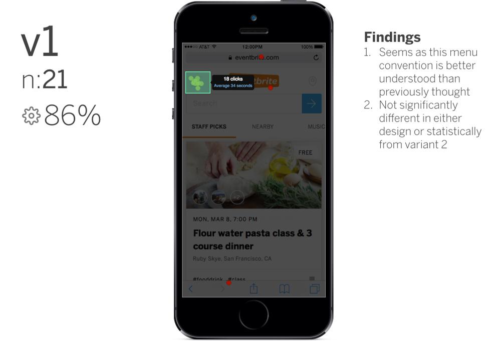 15.03 - Mobile Web Navigation.024.jpeg