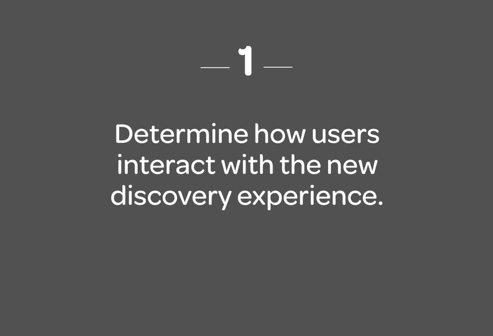 15.02 - Web Discovery Experience.004.jpeg
