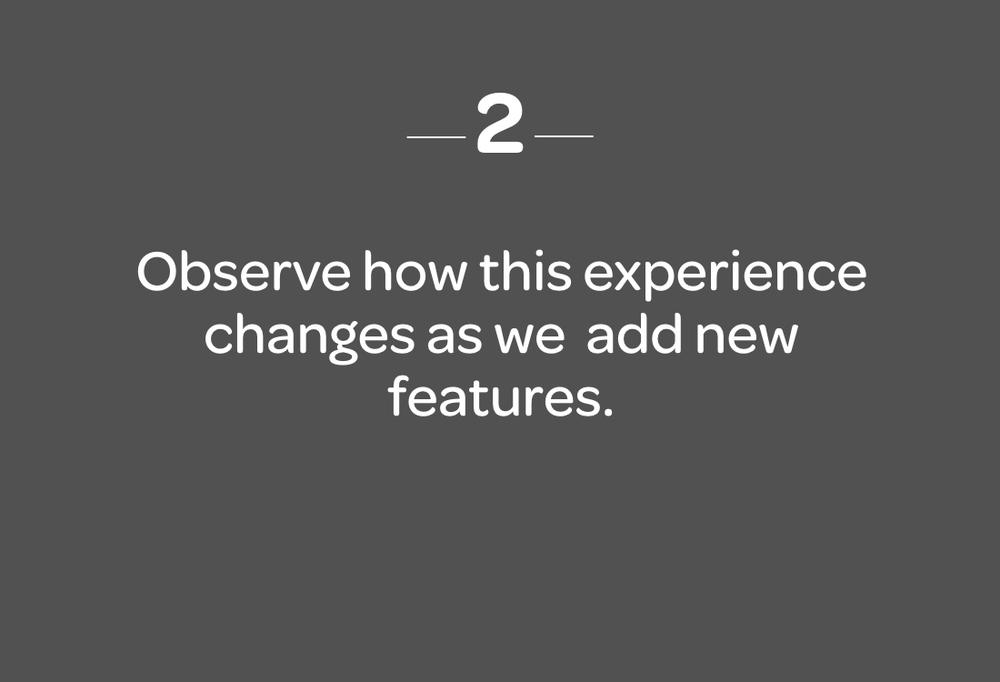 15.02 - Web Discovery Experience.005.jpeg