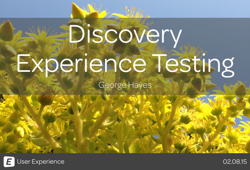 15.02 - Web Discovery Experience.001.jpeg