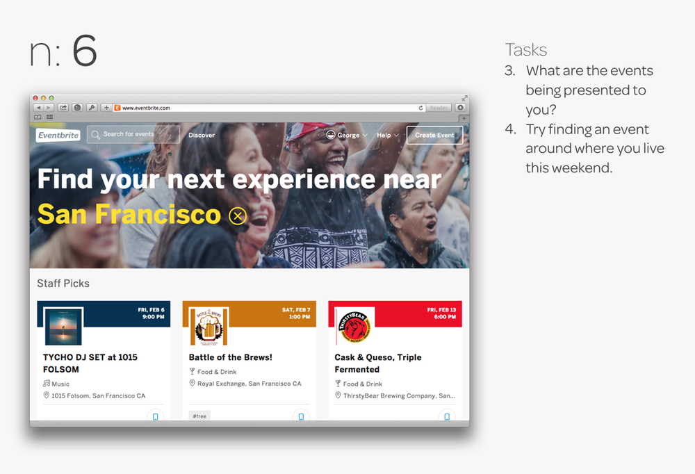 15.02 - Web Discovery Experience.013.jpeg