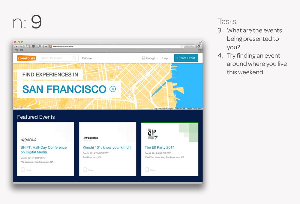 15.02 - Web Discovery Experience.014.jpeg