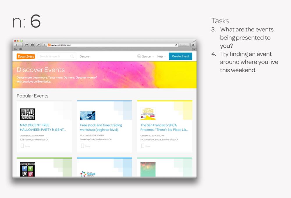 15.02 - Web Discovery Experience.015.jpeg
