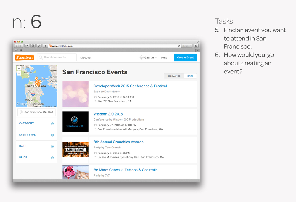 15.02 - Web Discovery Experience.016.jpeg