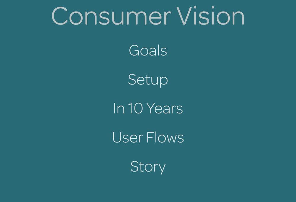 Consumer Vision Sharing v.5.003.jpeg