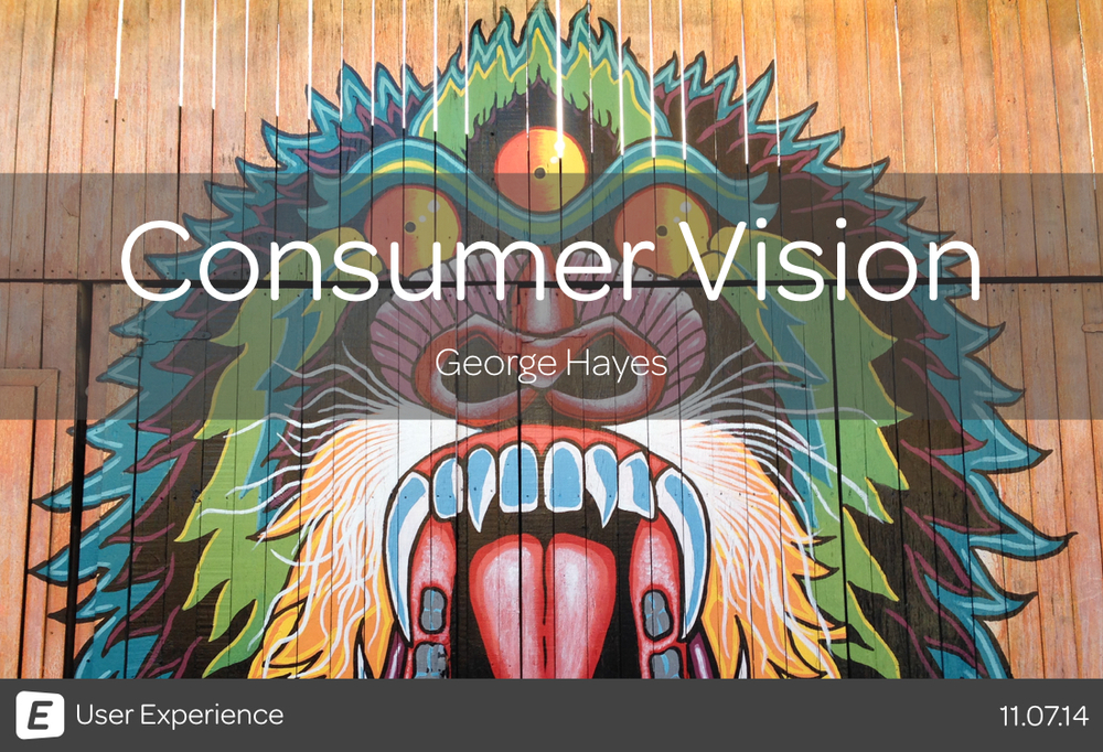 Consumer Vision Sharing v.5.001.jpeg