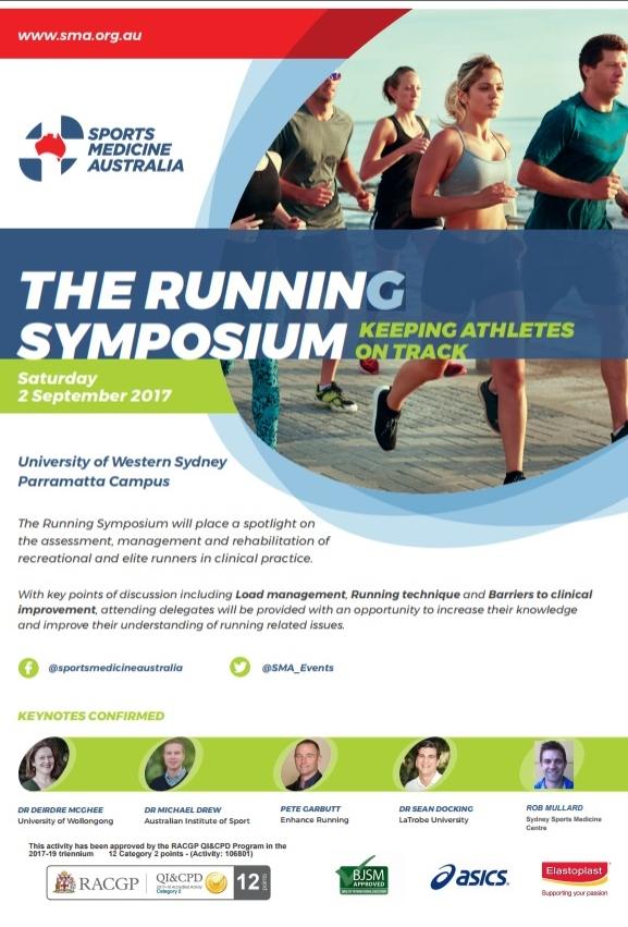 Running Symposium.jpg