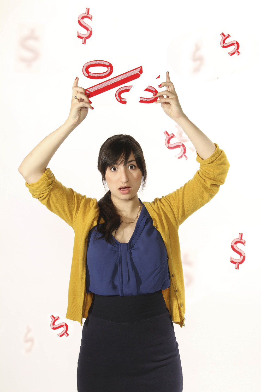 Sarah-dollars.jpg