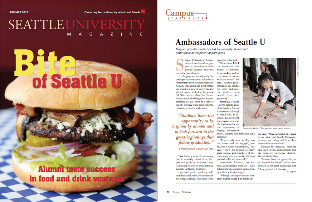 CandaceShankel_Photography_SeattleUniversity.jpg