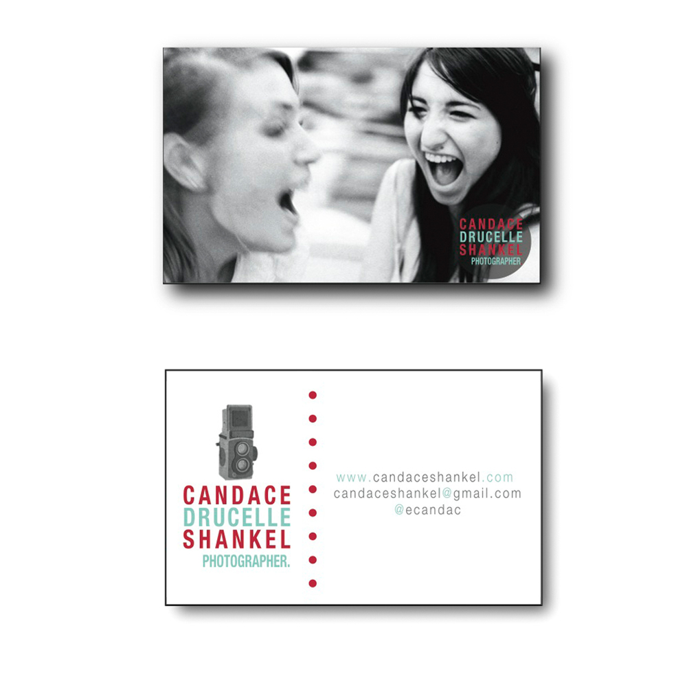 BusinessCards-Candace.jpg