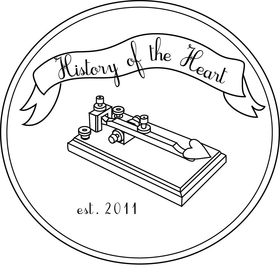 HistoryoftheHeart_Logo-2.jpg