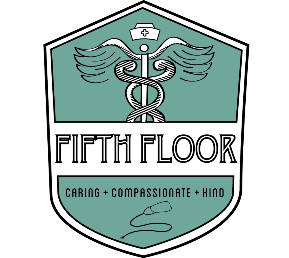 FifthFloor_Logo.png