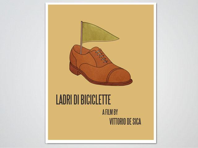 LadridiBicicleta_PrintDesign_Shankel.jpg