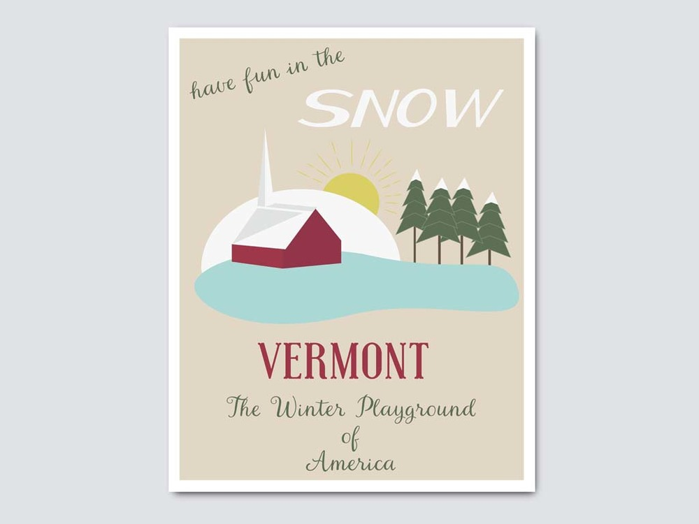 Vermont_Shankel_Poster.jpg