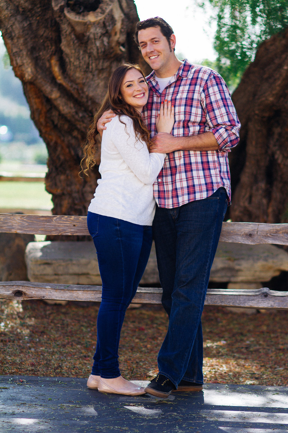 AllisonAndrew_Engagement_CShankel_Edit1-8.jpg