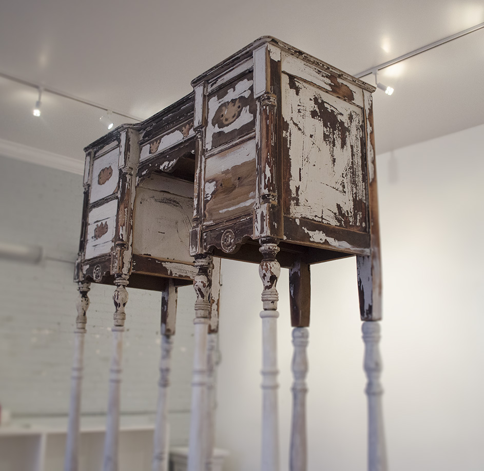 muebles1.jpg