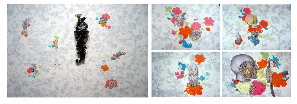 wallpaperpsd.jpg