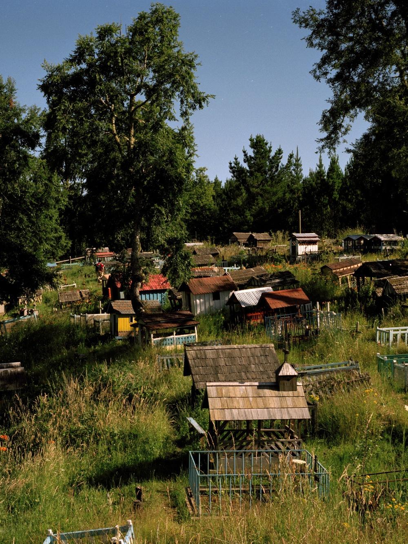 cementerio2.jpg