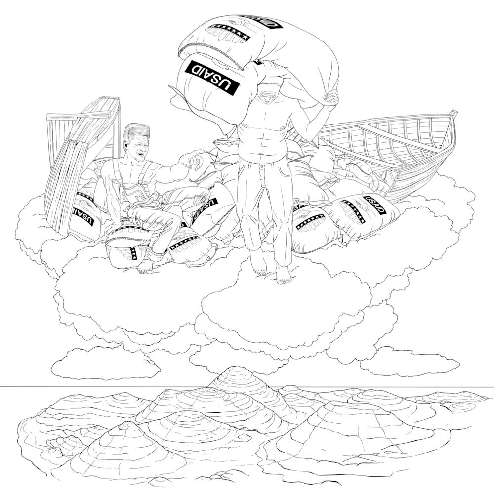 Broken_boat.png