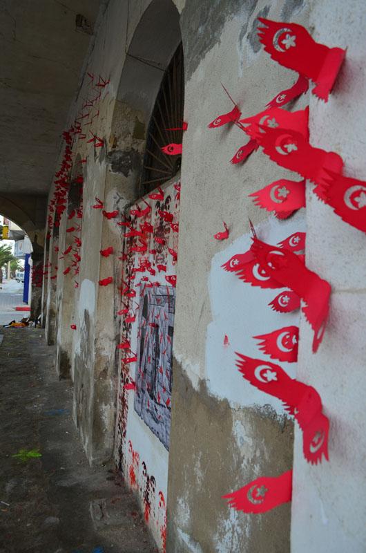 redbird_0091.jpg