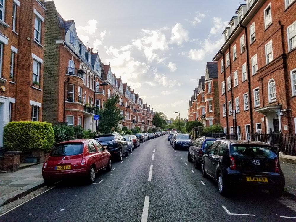 London(low)-6.jpg