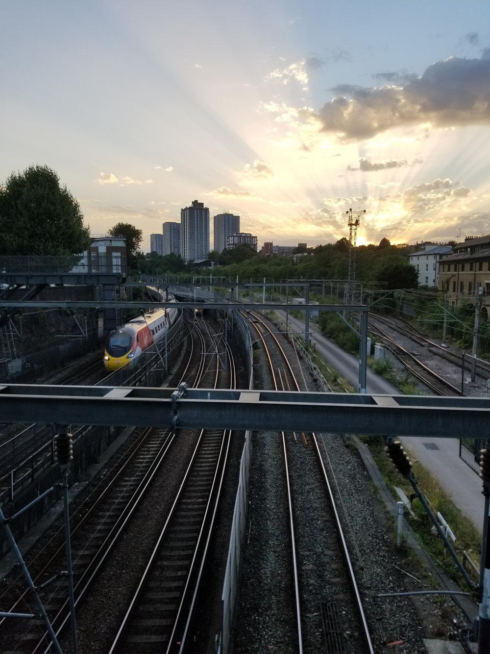 London(low)-8.jpg