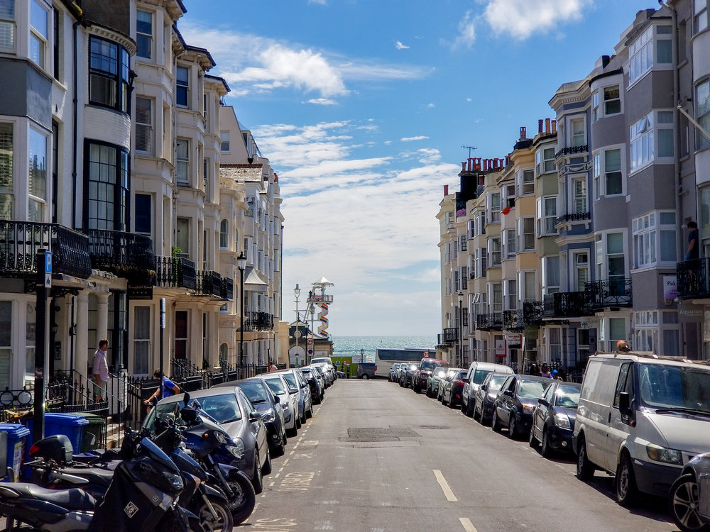 Brighton(low)-3.jpg