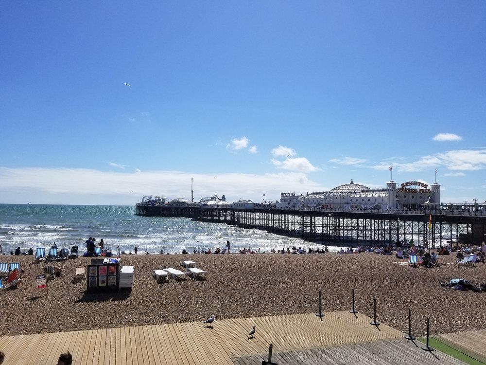 Brighton(low)-4.jpg