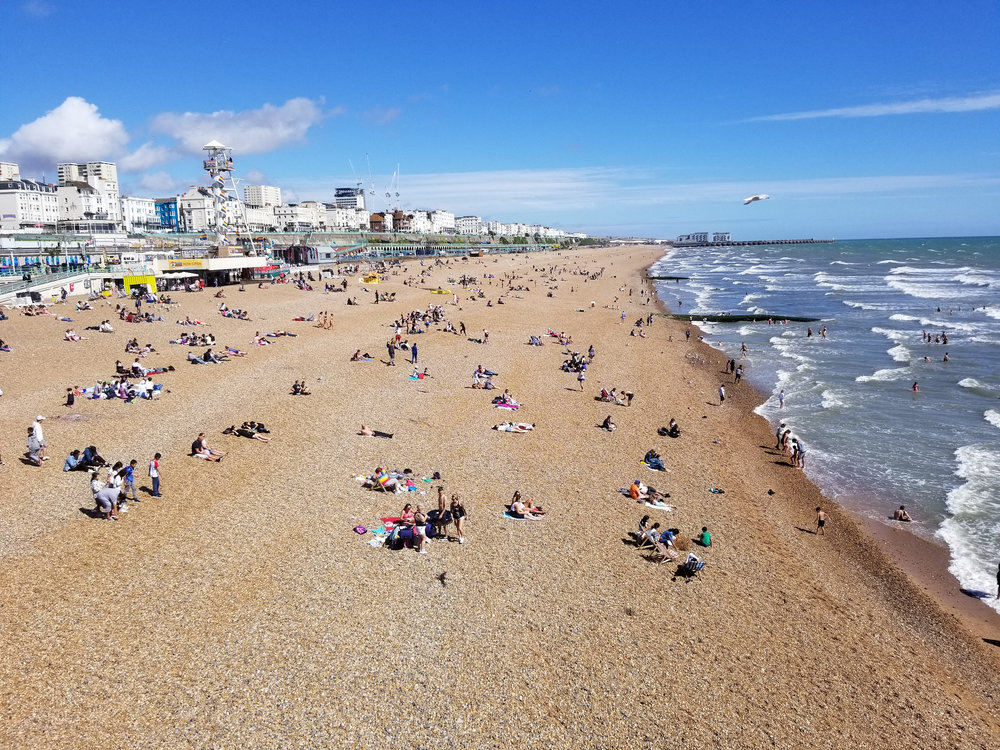 Brighton(low)-7.jpg