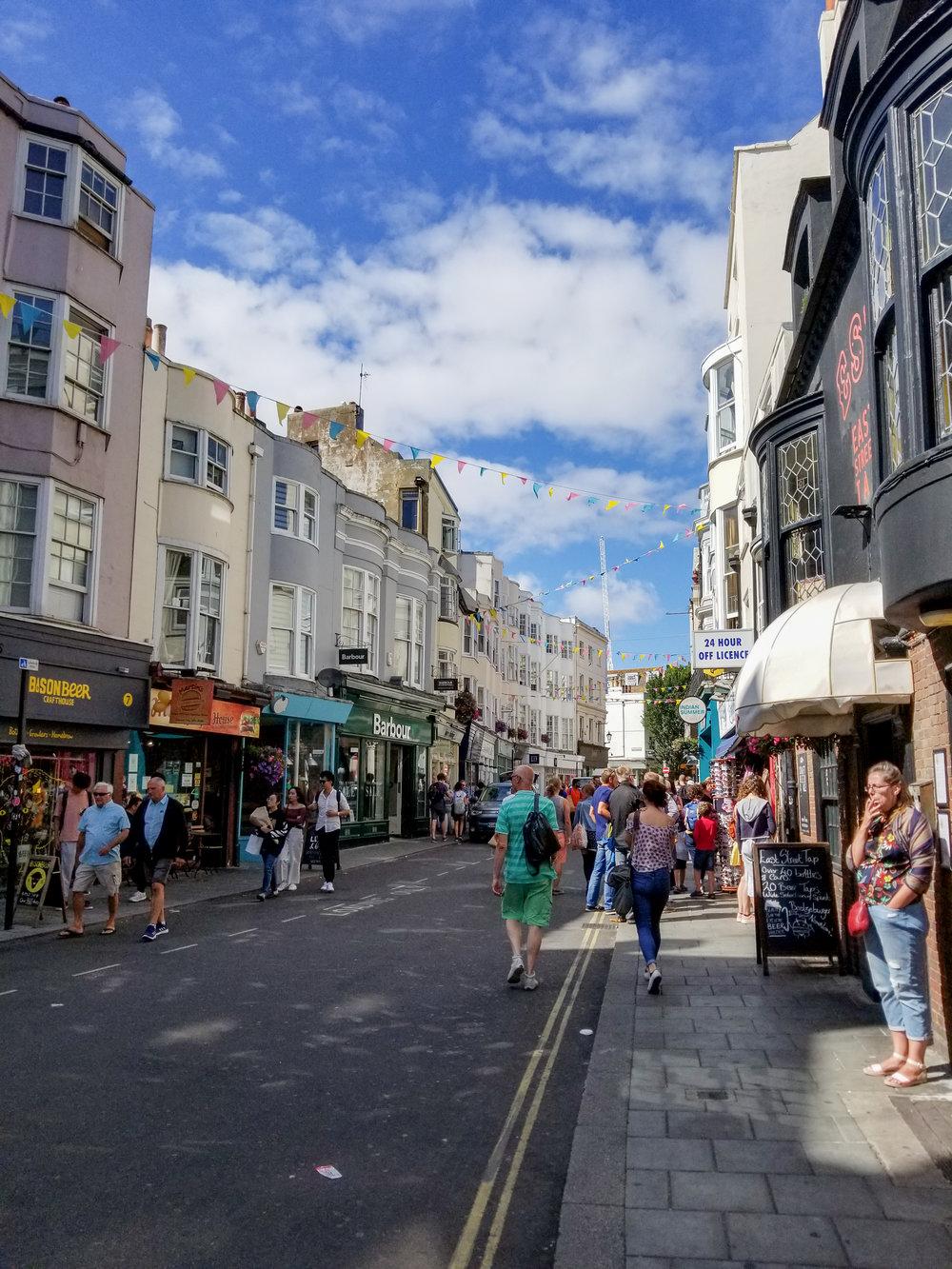 Brighton(low)-8.jpg