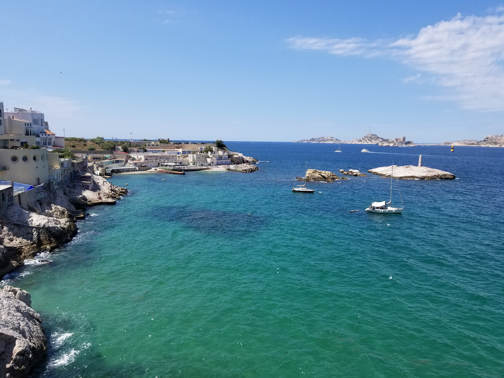 Marseille(low)-2.jpg